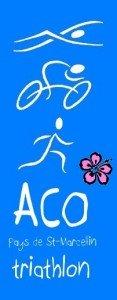 logo club ACO-logo53-117x300